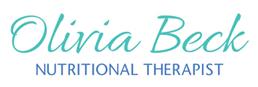 Olivia Beck Nutrition -